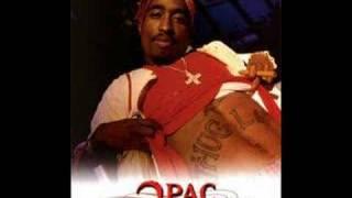 2PAC - I