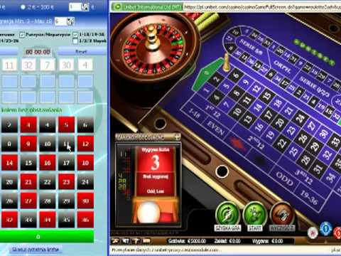 CasinoEuro Online Casino Games