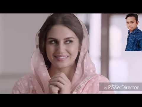 tumhe-dillagi-bhool-jani-padegi-song-by-rahat-fateh-ali-khan/-full-song