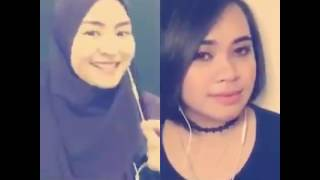Video Dangdut bara bere terbaik download MP3, 3GP, MP4, WEBM, AVI, FLV Juni 2018