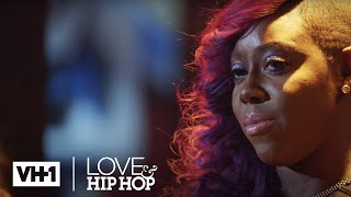 Love & Hip Hop | Young B & BBOD's Beef Explained | VH1