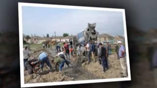 Социальный ролик строительство мечети