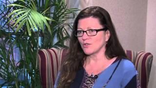 A Cancer Survivor in Twelve Days | Cancer Care | Aurora BayCare