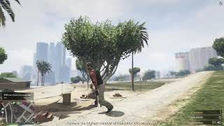 Grand Theft Auto V_20180822010744