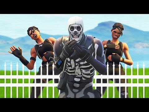 Roasted by 5 YEAR OLD SAVAGE on Fortnite   Whos Chaos