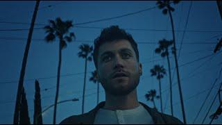 JORDY - Better In My Head [Official Video]