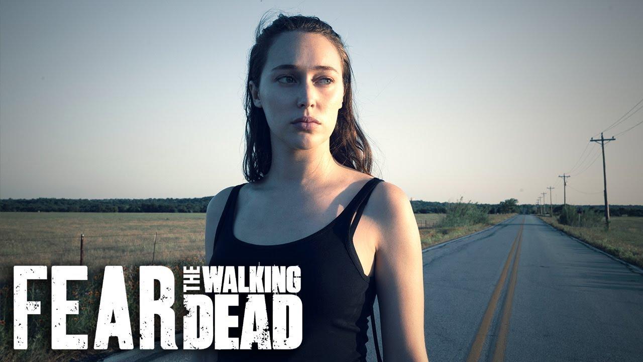 Next on Fear the Walking Dead Season 4 Episode 14: