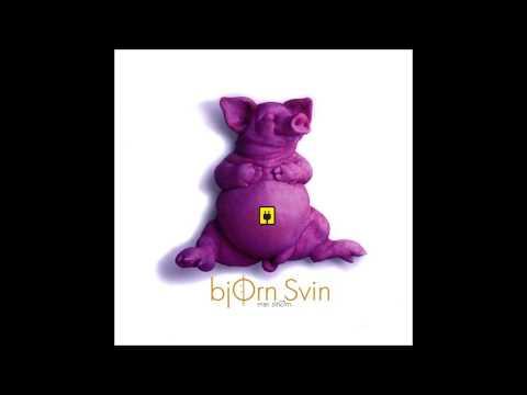 Bjørn Svin - Mer Strøm 2 (Original Mix)