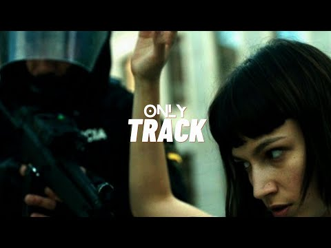 Only Track