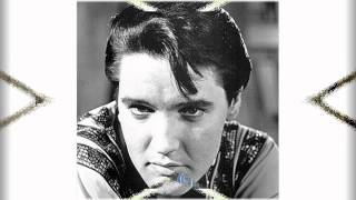 Elvis Presley - Come What May (You Are Mine) - Alternate Take 7