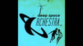 Deep Space Orchestra - Mirage (Original Mix)