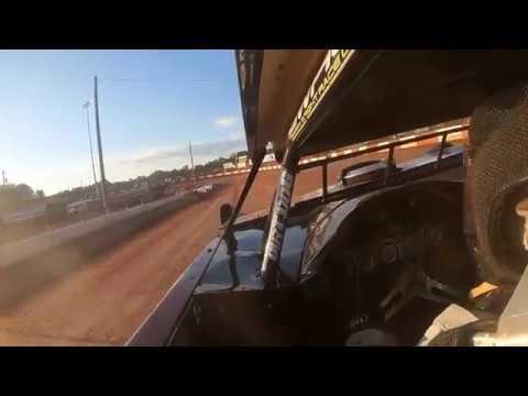 Dixie Speedway | Econo Bomber 4/27/19
