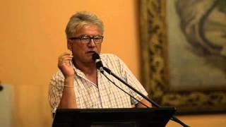 Baixar Discurso Fabio Silva Vallejo - Día Nacional de la Memoria y Solidaridad con las Víctimas