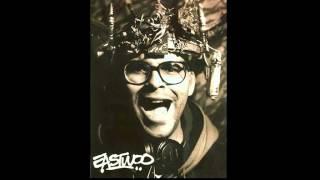 Eastwoo & Akhenaton - Radio Nova