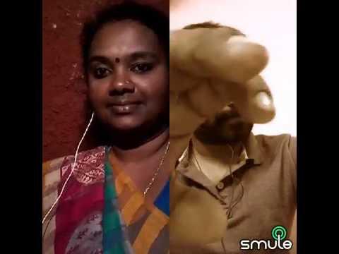 Poojaiketha poovithu lyrics tamil