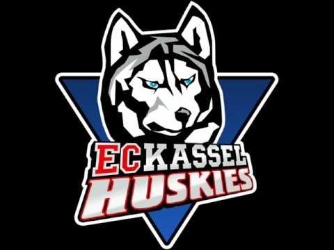 EC Kassel Huskies Musik