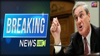 BREAKING: What Just LEAKED from Mueller Probe Revealed the END is Near