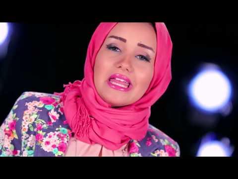 libya tv promo 2014