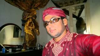 bangla new song dob.........,habib 2013
