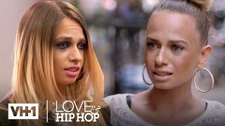 Best of Mariahlynn | Love & Hip Hop: New York