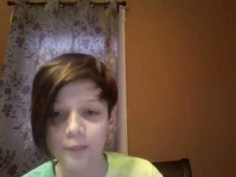 Hello, I am Nick
