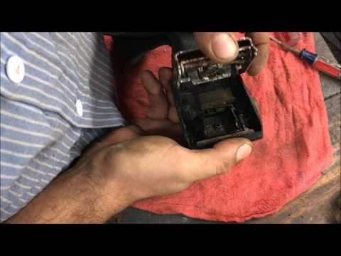 68-72 GM style chevelle seat belts troubleshoot DIY how to
