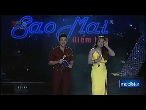 Sao Mai điểm hẹn: Cánh buồm phiêu du - Xa - Ngô Thanh Huyền