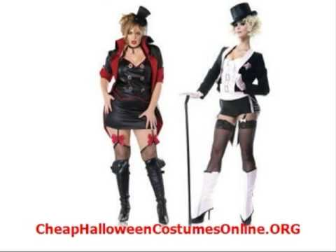 Halloween Costume Ideas For Couples Moulin Rouge Costume Vi  sc 1 st  YouTube & Halloween Costume Ideas For Couples Moulin Rouge Costume Vi - YouTube