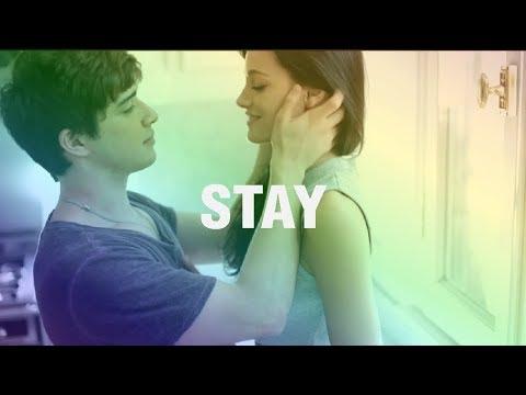 Stay - Oriana y Julian