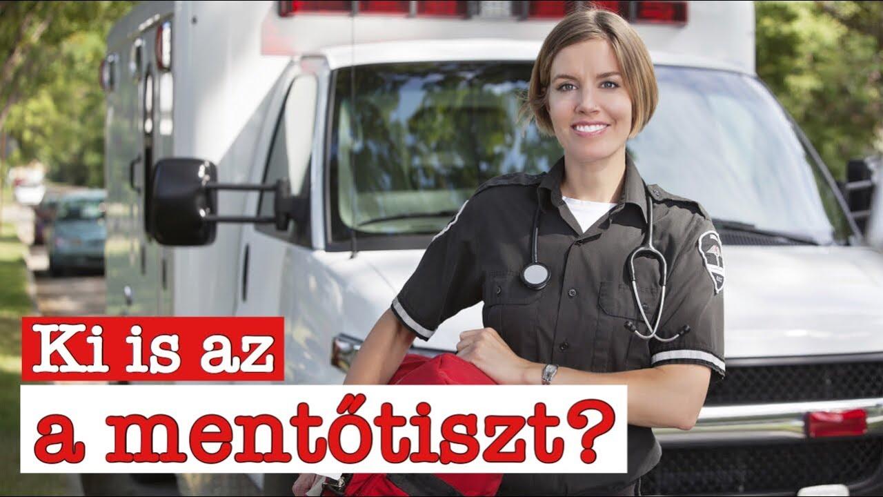 Akut prosztatitis Sürgősségi ellátás