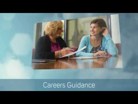 Career Guidance Websites
