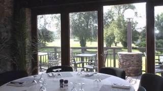 Restaurant De L'ile D'or - 49270 La Varenne - Location de salle - Loire-atlantique 49