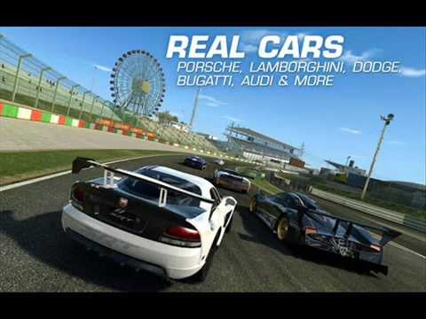 Car Racing Games Online Free Play Games Now Youtube