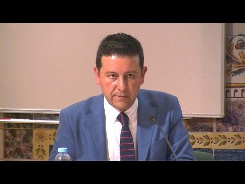 Conferència: «Curial e Güelfa: text català, context italià»
