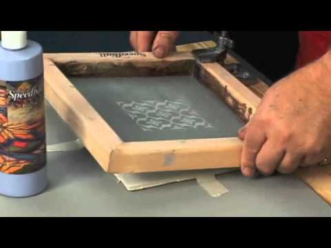 printing on - Yeder berglauf-verband com