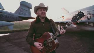 The Shootouts - California to Ohio (Official Music Video)