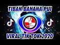 Dj Tiban Bahana Pui X Woka Woka Viral Tik Tok  Dj Tiktok Terbaru   Mp3 - Mp4 Download
