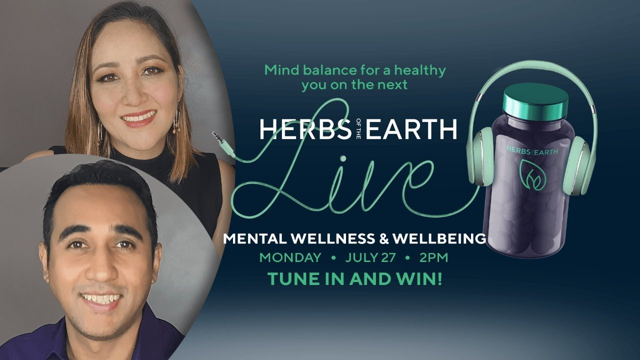 Mental Wellness and Wellbeing Tips and Hacks