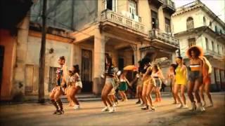 Gülşen - Bangır Bangır ^^ Serkan Demirel Mix Music Video