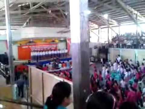Surigao del Sur Hymn