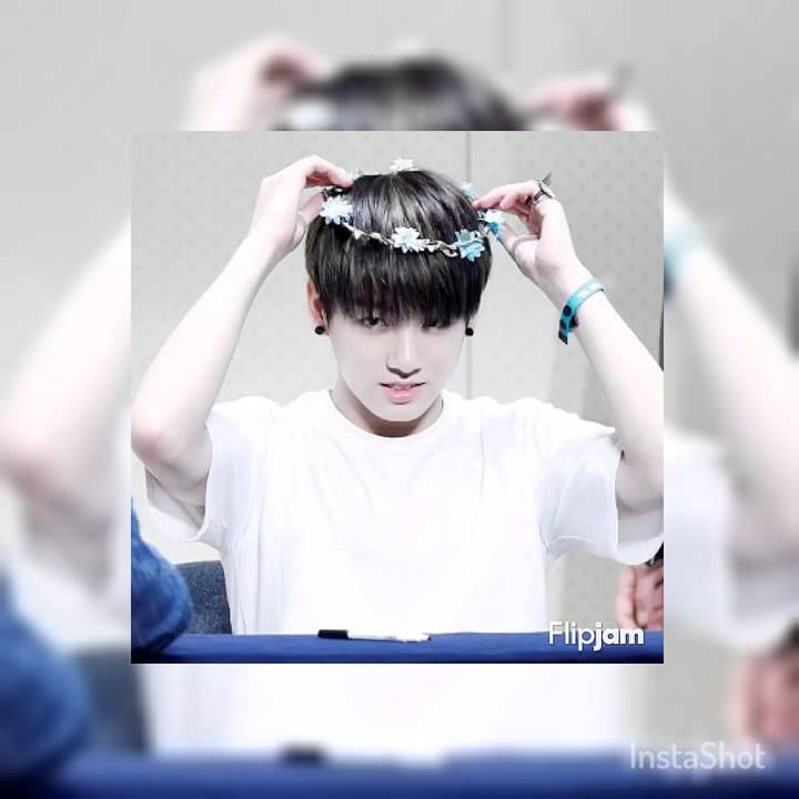 Kookie's 18th Birthday [Sep 1, 2015] HAPPY BIRTHDAY TO OUR