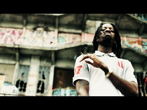 Youtube: Evil Pichon – Don'T Like Remix -=[ Directed By Jistaf ]=-