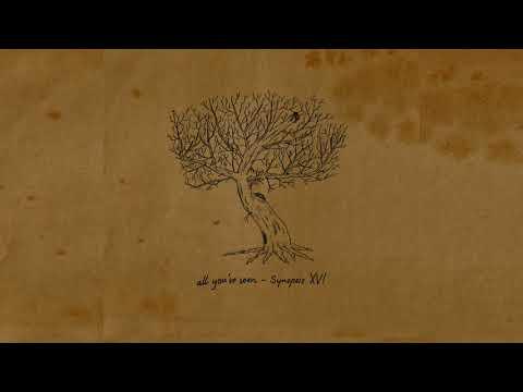 All You've Seen - Synopsis XVI [Full Album]