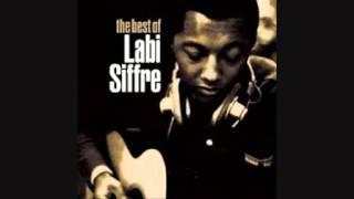 Labi Siffre -  I Got The