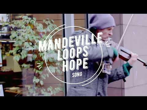 Hope Trap Müzik