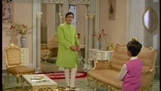 Mehboob Ki Mehndi - Pasand aa gayi hai