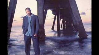 Interlude & Movement 2 Freedom Suite, Branford Marsalis Quar