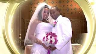Wedding Videos Highlights Titles Songs Indian Photographers Videographers New York NY New Jersey NJ
