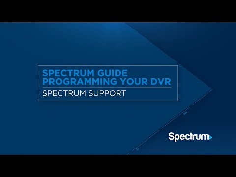 spectrum-guide-–-dvr