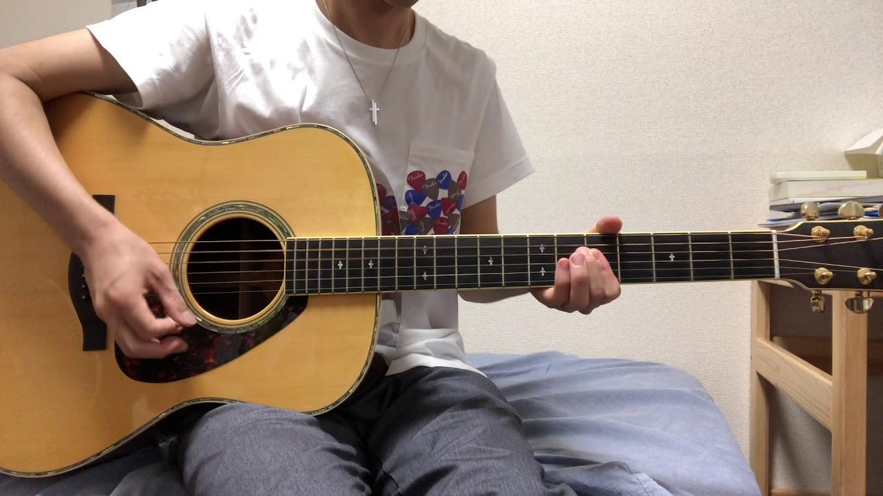 花-Memento mori- 重力と呼吸 Mr.Children - YouTube